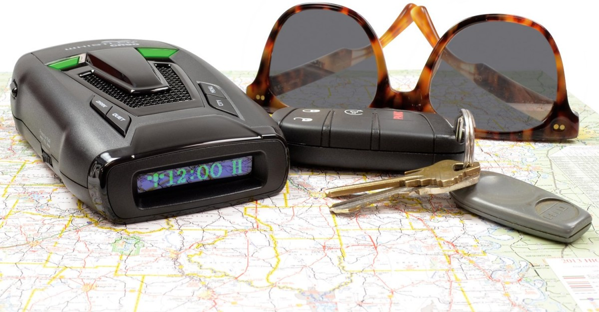 cr90montage - Whistler CR90 vs CR93 Review: Which Radar Detector is Best?
